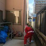 ちいさなおうち保育園 京都 クリスマス会